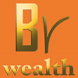 BR Wealth by Sensia Technologies Pvt. Ltd.
