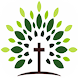 Pine Grove Baptist Church by Sharefaith