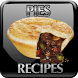 PIES Delicious Recipes taste by Free Recipes Cooking Recipes