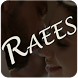 Movie Raees Video Song by SN Dev