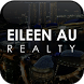 EILEEN AU REALTY by NetProfitQuest Pte Ltd