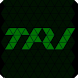TRI :Triangular puzzle game by Team TANDS+
