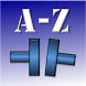 Align Terms by VibrAlign Inc.