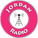 Jordan Radio by WordBox Apps