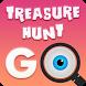 Treasure Hunt Go | Nashik by Zabuza Labs