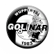 FC Golinar by Moreweb Solutions