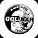 FC Golinar by amapp.de