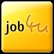 job4u by job4u e.V.