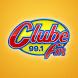 Radio Clube PE by Felipe Oliveira