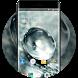 Themes for Motorola Milestone XT800