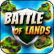 Battle of Lands -Pirate Empire by Invent Venture