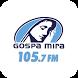 Gospa Mira 105,7 FM