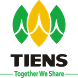 Tianshi Business Group Tiens