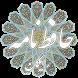 دیوان حافظ - صوتی by Pedram