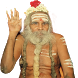SriLaSri Vellaiyananda Swami