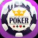 Ace Poker