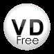 VirtualDeck Flashcards Free by broken TRIANGLE