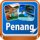 Penang Offline Travel Guide by VoyagerItS