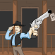Wild West City Shootout by IDC Games