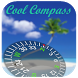 Cool Compass Live Wallpaper by Devaity