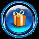 Gift Shop Sites by GoGu Developer