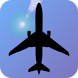 AirReport Lite - METAR & TAF by SamCat Technologies