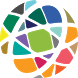 North Cross United Methodist by Aware3, LLC
