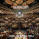 Dag Heward Mills Sermons by appco