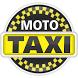 Mototaxi Pro SE (Mototaxista) by MototaxiPro