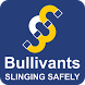 Slinging Safety by Bullivants Pty Ltd