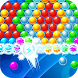 Bubble Shooter 2018 by ElitePlay