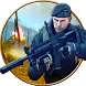 Modern Real Commando Action : Army Counter Strike by Hunting and Sniper Shooting Games Free