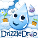 Drizzle Drop - Sky Journey by Deadmans Productions LLC
