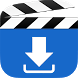 Fb Video Downloader Very Fast by IYAD MH
