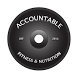 Accountable Fitness and Nutrit by MINDBODY Engage