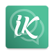 IndiKnow by IndiKnow