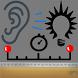 DBS(Distance By Sound) by Xetam Team