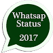 Latest Whatsap Status 2017 by Pfree