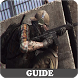 Guide Ghost Recon : Wildlands by LUK