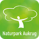 Naturpark Aukrug Guide by Naturpark Aukrug e.V.