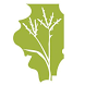 Prairie State Hike App by Prairie State Conservation Hike App