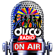 Disco Radio by Best World Radio Online : News & Music