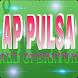 AP PULSA by AP PULSA AMPAH Produktivitas
