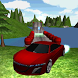 Parking Car Funny 3D by Perfect Studio Team