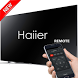 Tv Remote For Haier