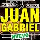 Juan Gabriel canciones duetos éxitos y músicas mix by Mejores Canciones Musicas y Letras Latinas