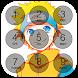 Anime Lock Screen HD by SixM Apps