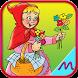 Kırmızı Başlıklı - Masalım by Genius Kid Game