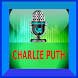 Charlie Puth - Attention Songs Lyrics by Terixza Droids