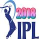 IPL 2018 Matches , Live info by Jaya Prakash